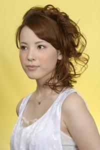 表参道 Hair Style Shop NALU